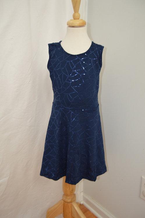 Area Code 407 Kathy Dress 40-00588