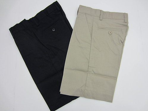 School Uniform Shorts for Boys