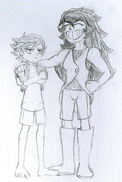 Fortis and Sola sketch.png