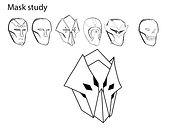 mask designs.jpg