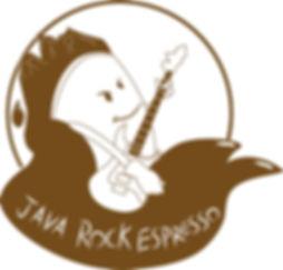 JavaRockEspresso4.jpg