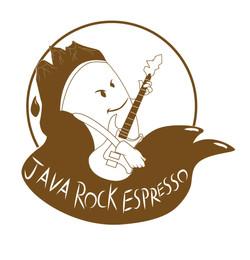 JavaRockEspresso5-01