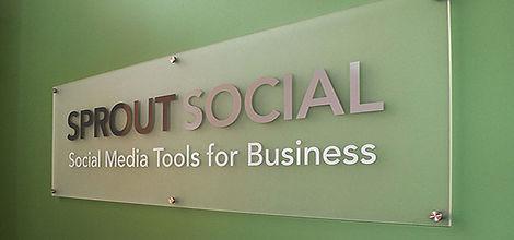 acrylic-sprout-social.jpg