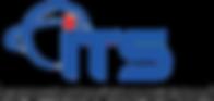 icore transparent logo.png