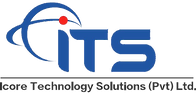 icore transparent logo.png
