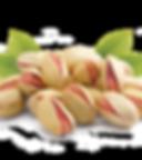 pistachio_PNG14.png