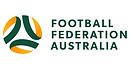 FFA_new_logo_1.png