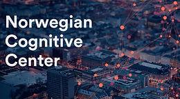 Agenda Vestlandet tildeler 9 mill i støtte til Norwegian Cognitive Center