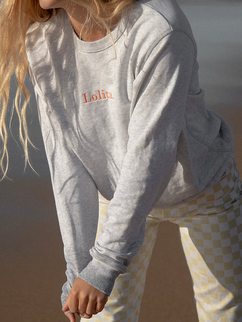 MARLE sweatshirt