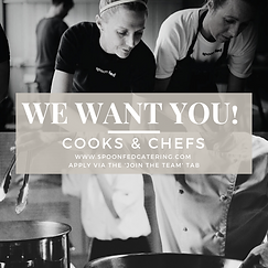 SF CHEFS HIRING.png