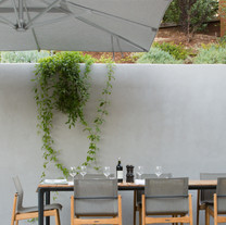 Outdoor Living Dining