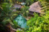 Spa & Pool - aerial view.jpg