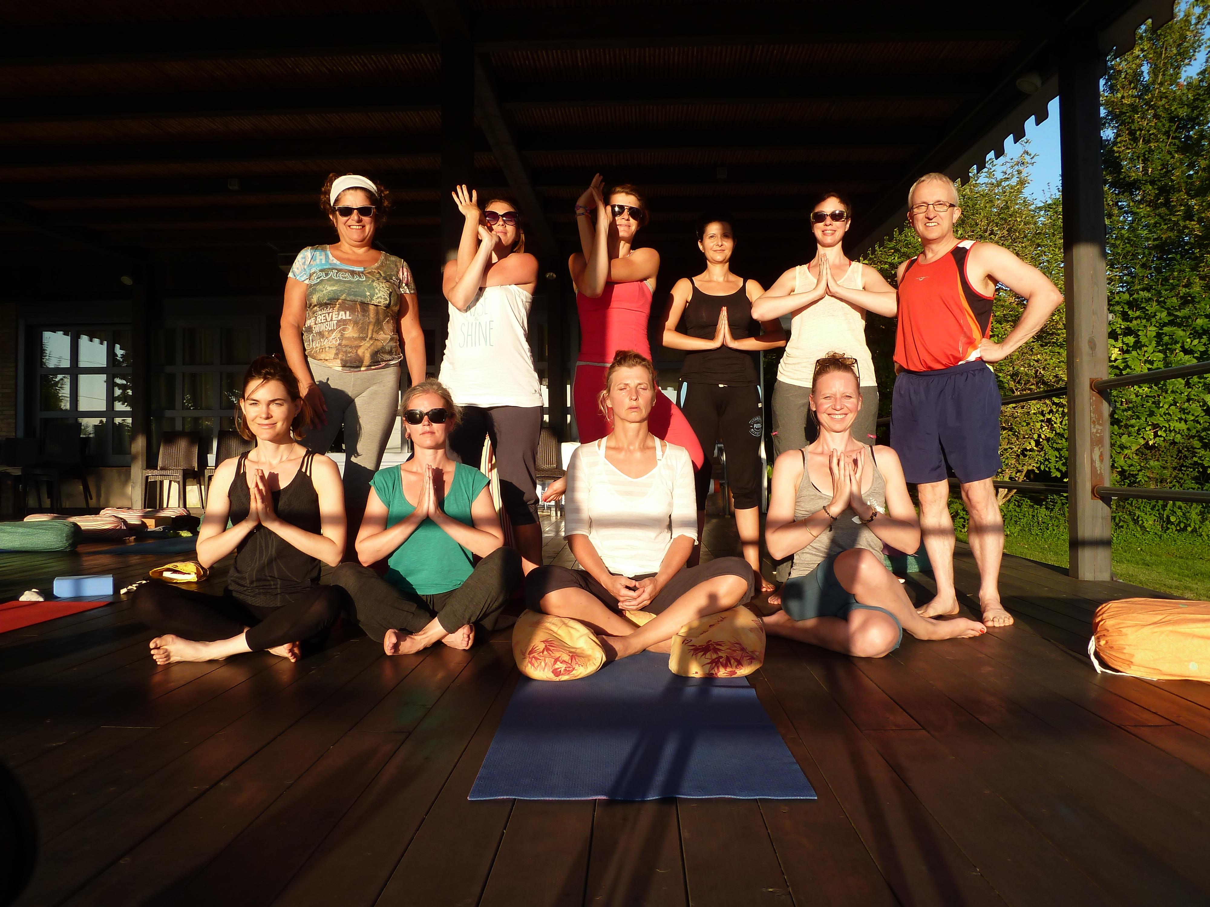 Retraite yoga italie.jpg