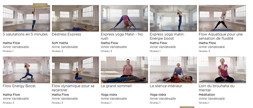 anne cours yogaplay.tiff