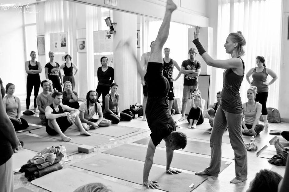 Yoga 2012 by supermonkey fly019.jpg