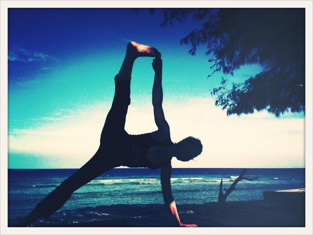 Anne Vandewalle Yoga Retreat 1f5b49274a9