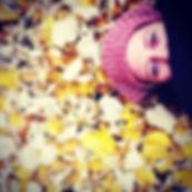 anne fall leaves.jpg