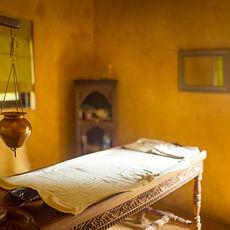 Shirodhara Treatment Room-2.jpg