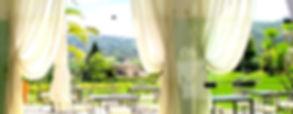 ramatuelle_hotel_la_vigne_de_ramatuelle_
