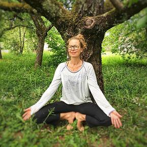 Anne Nature 1.jpg
