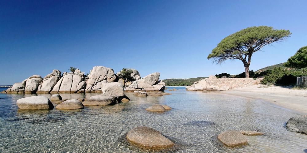 yoga retreat casa del mar corse