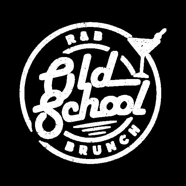 Old School Brunch PNG WHT.png