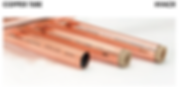 Copper Tube/Straight Length/Pipe