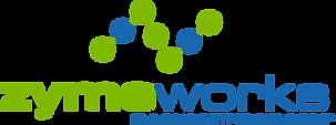 Zymeworks_Logo.svg.png