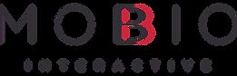 MI_Logo_Black&Reb_TIF (1).tif