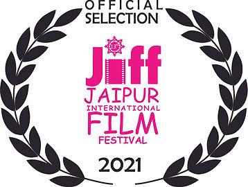 LaurelJIFF2021_OfficialSelection_JPG.jpg