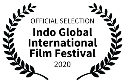 OFFICIAL SELECTION - Indo Global Interna