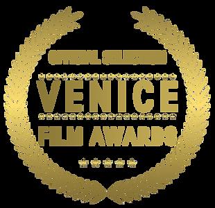 Venice Film Festival.png
