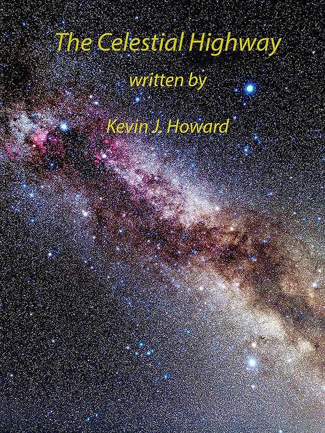 Celestial Poster.jpg