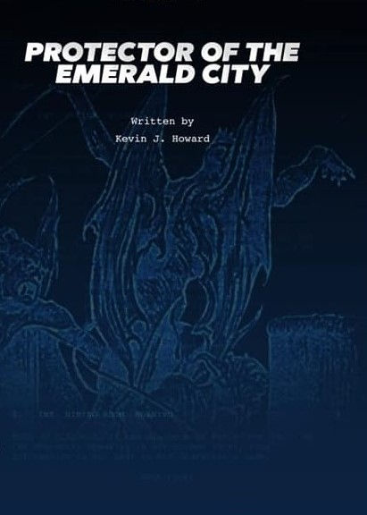 Protector of the Emerald City Cover.jpg