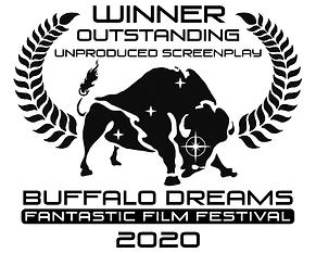 2020_WIN_UNPRODSCREENPLAY.png