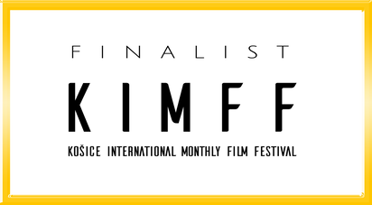 KIMFF_BLACK_GOLD (1).png