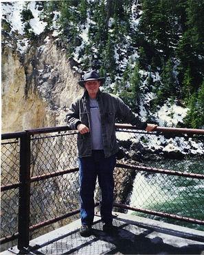 Me in Yellowstone.jpg