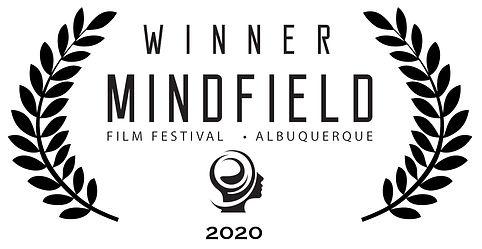 Mindfield ABQ Winner Laurel.jpg