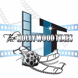The Hollywood Times picture.jpg