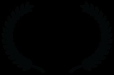 SEMI-FINALIST - HorrorFest International