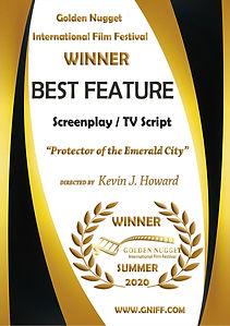Golden Nugget Award Certificate.jpg