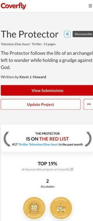 The Protector Top 19.jpg