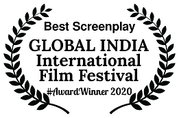 best screenplay India.png