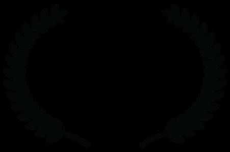 FINALIST - Rome Independent Cinema Festi