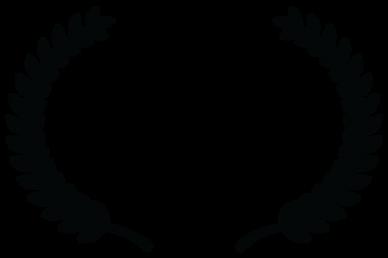 Silver Award - International Independent