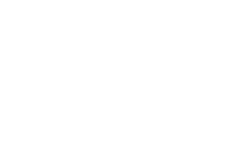 FINALIST - Los Angeles Crime and Horror