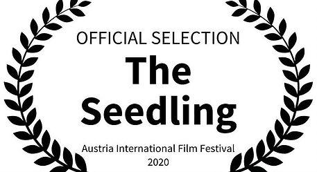 Austria The Seedling.jpg
