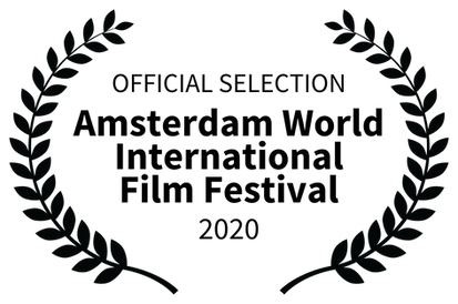 OFFICIAL SELECTION - Amsterdam World Int
