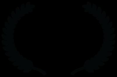 SEMI-FINALIST - Other Worlds Film Festiv