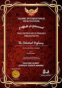 The Celestial Highway_FEATURE SCRIPT.jpg